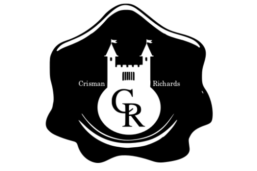 Crisman | Richards